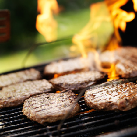 Grilling Safety Part 4: Woods to Use for Flavoring