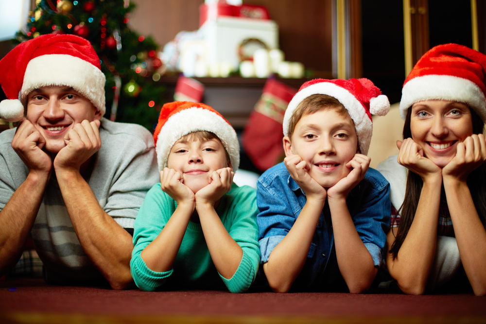 17 Holiday Activities For A Family Christmas Insightful Resources