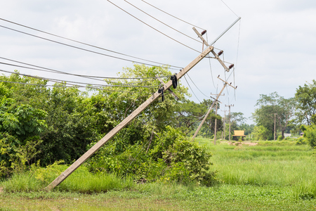 Tips for Handling Power Outages