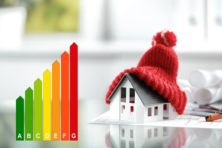 Simple Changes to Lower Your Heating Bill