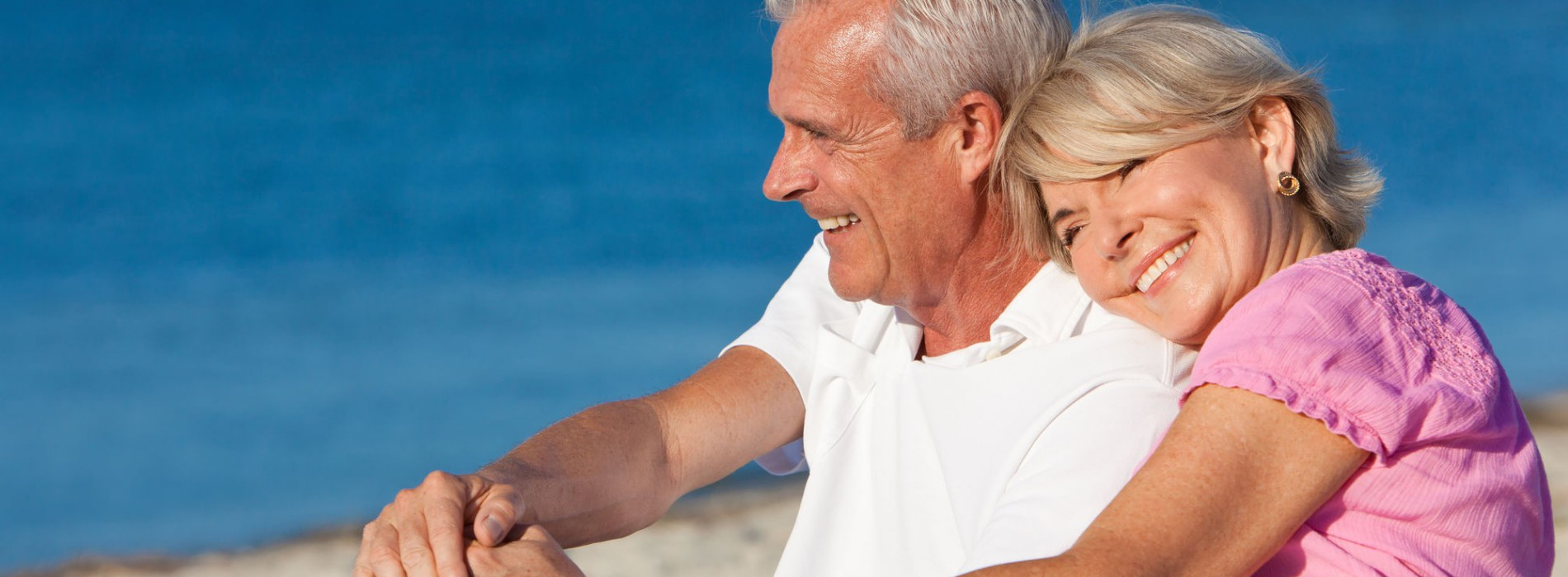 Retirement & Financial Planning
