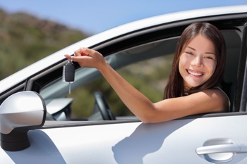 Auto Insurance from Bob Johnson Insurance in Knoxville, TN