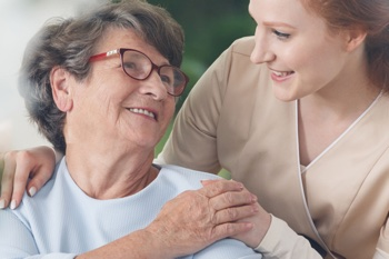 Long-Term Care Insurance from Bob Johnson Insurance in Knoxville, TN