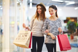 Black Friday Strategies for This Shopping Season